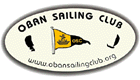 Oban Sailing Club